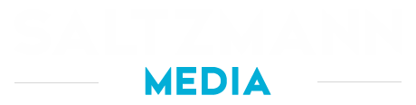 Saltzmann Media | Middletown, Ohio